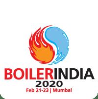 Boiler India 2020